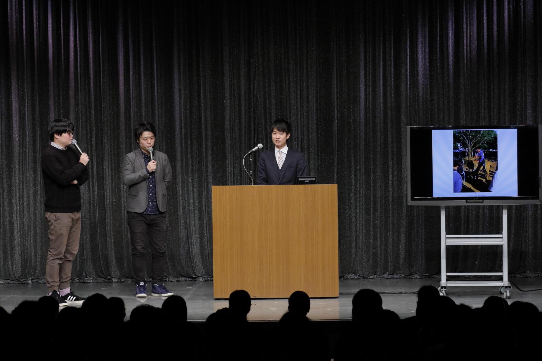 http://news.yoshimoto.co.jp/20170315170542-ac4a18a13fc77592798afc93f7e7ae1cceaba73f.jpg