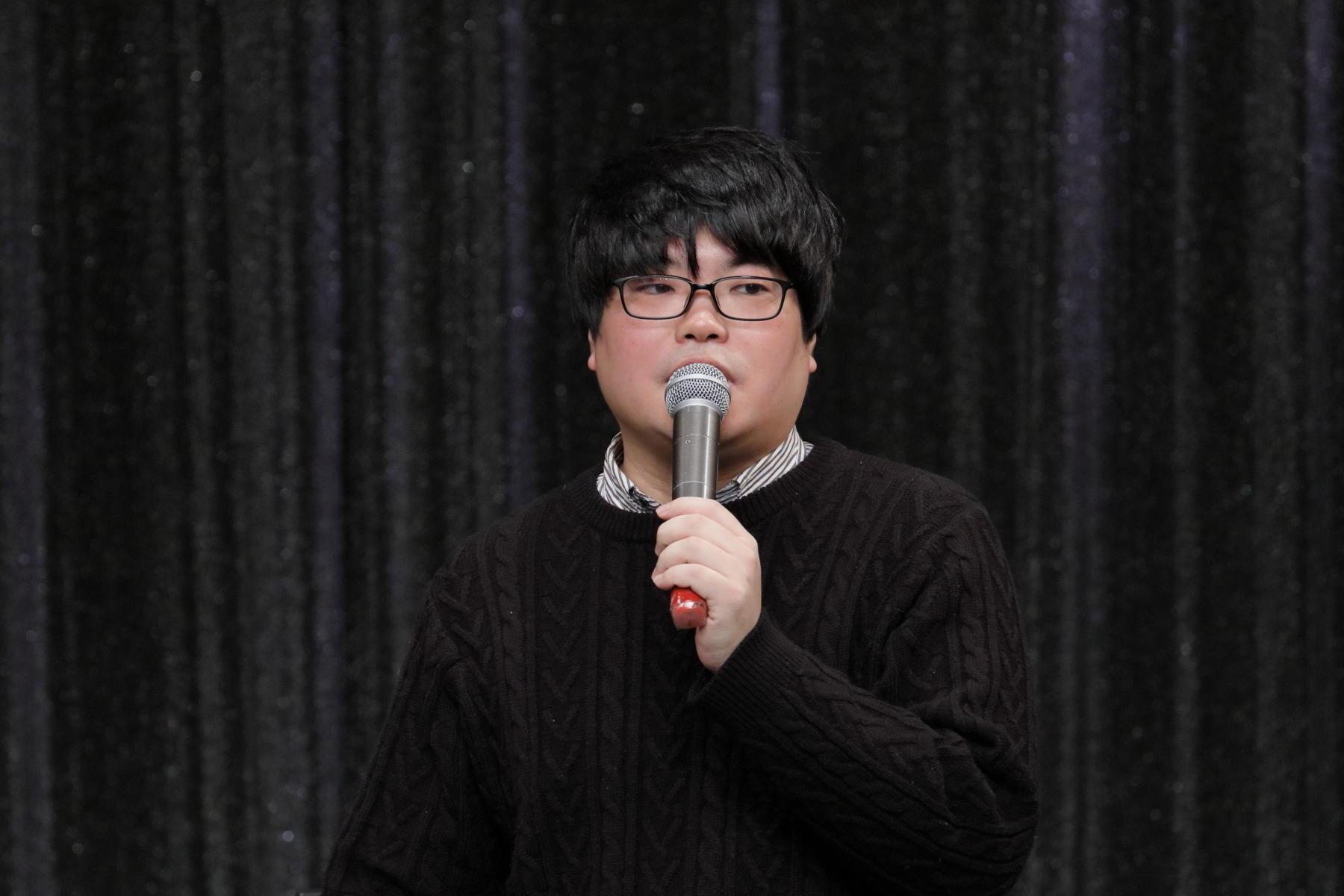 http://news.yoshimoto.co.jp/20170315171504-a10dd8871248d9f90be16b66481d55eb78178618.jpg