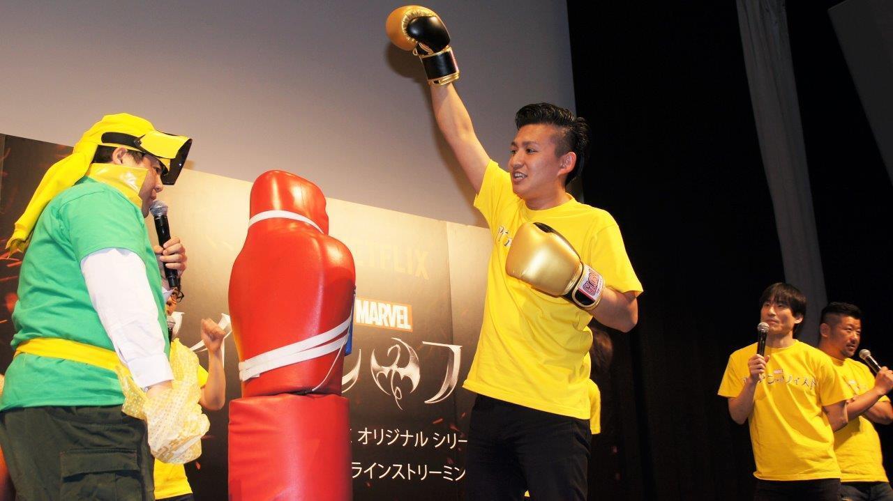 http://news.yoshimoto.co.jp/20170316005709-86baa33eab3954c26c6bd2cb437e5a1ac698a4be.jpg