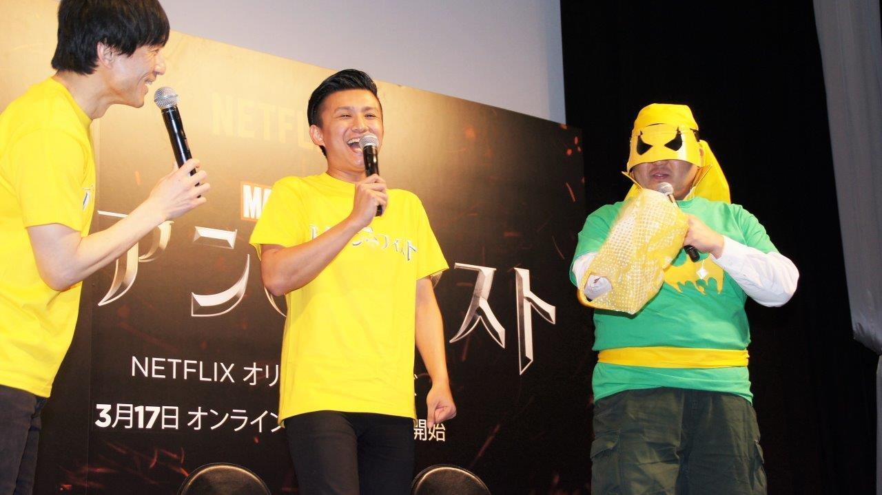 http://news.yoshimoto.co.jp/20170316005710-16154c7c8cfaf1298d5fe98044c4eee572d66aee.jpg