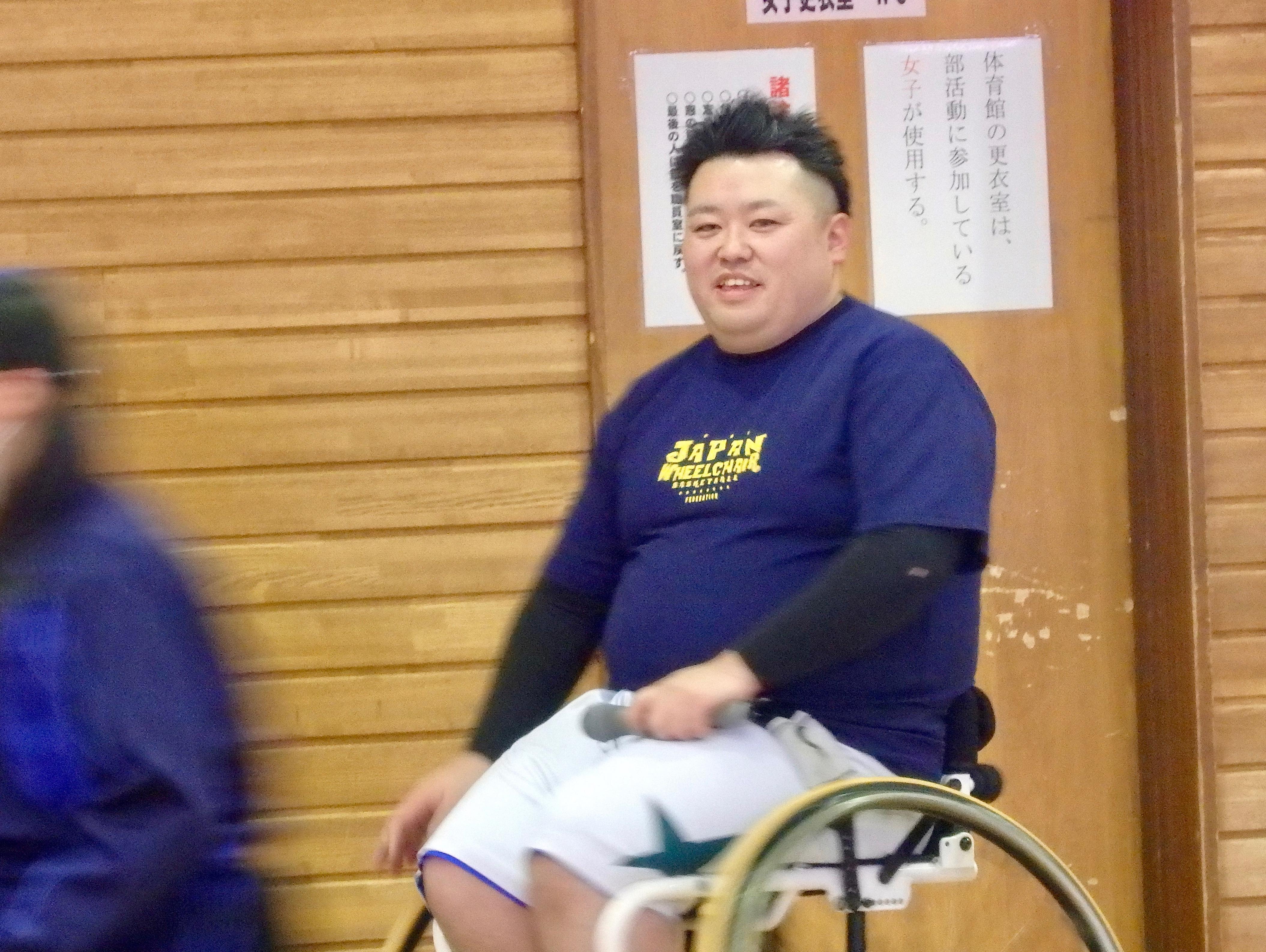 http://news.yoshimoto.co.jp/20170316031607-db970b8f544375288132f78cac9a8720fc60a00b.jpg