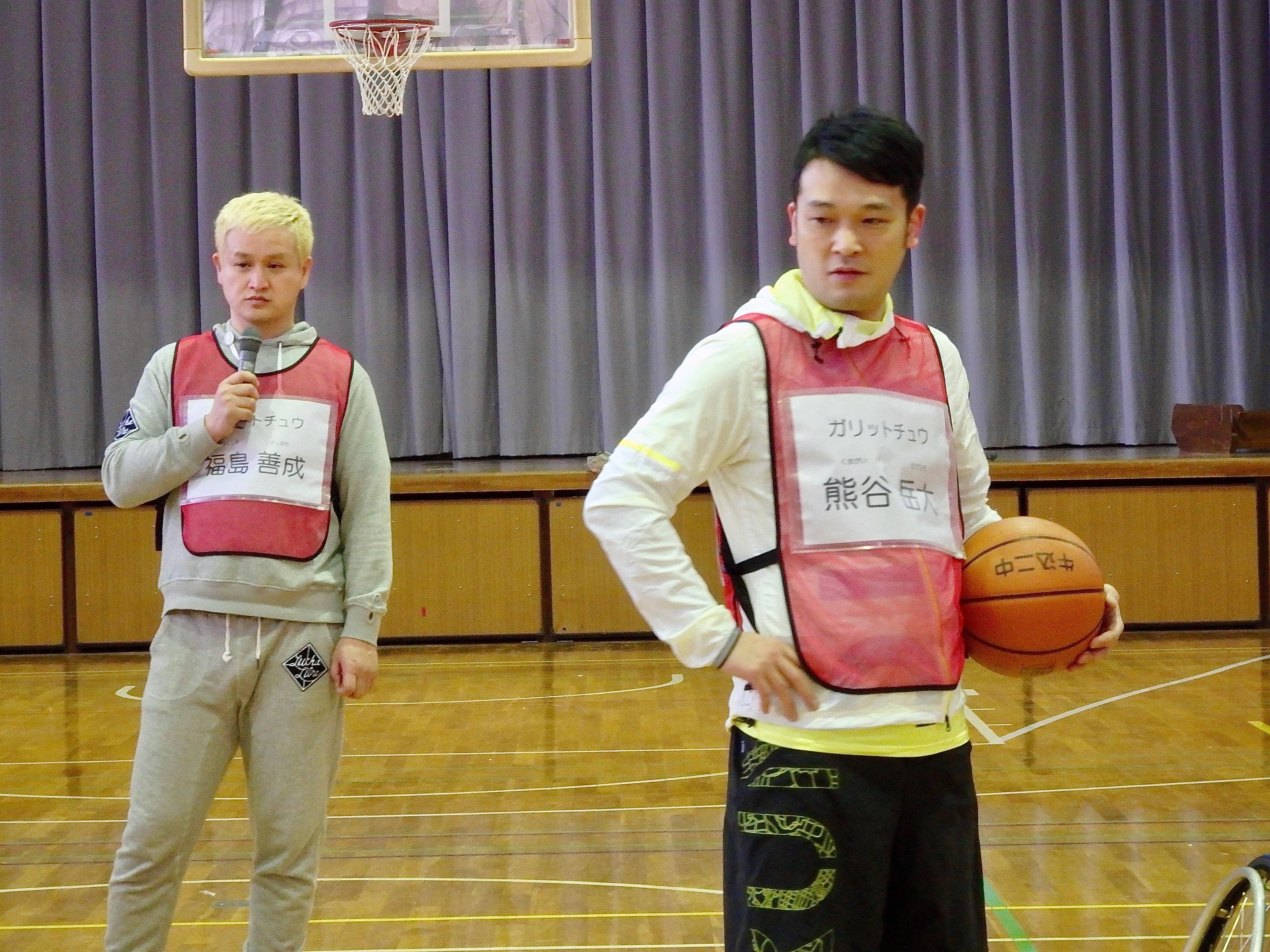 http://news.yoshimoto.co.jp/20170316032539-1e1a584b856b3eec669987622bf6dfaf43cf8356.jpg