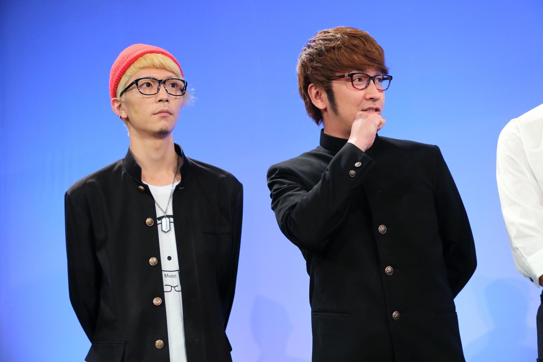http://news.yoshimoto.co.jp/20170316061816-5bcb746e1a0edd26482af578bebd3f0d7402f205.jpg