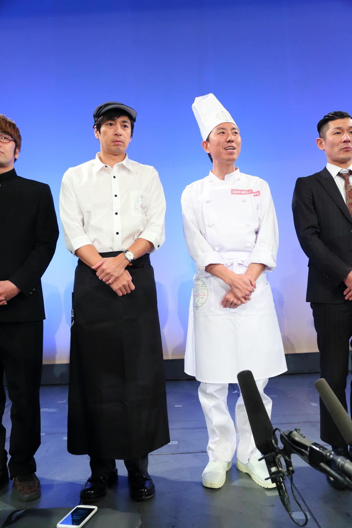 http://news.yoshimoto.co.jp/20170316061836-043ada530af8cc3d7ca72c7454695b5cdb839f54.jpg