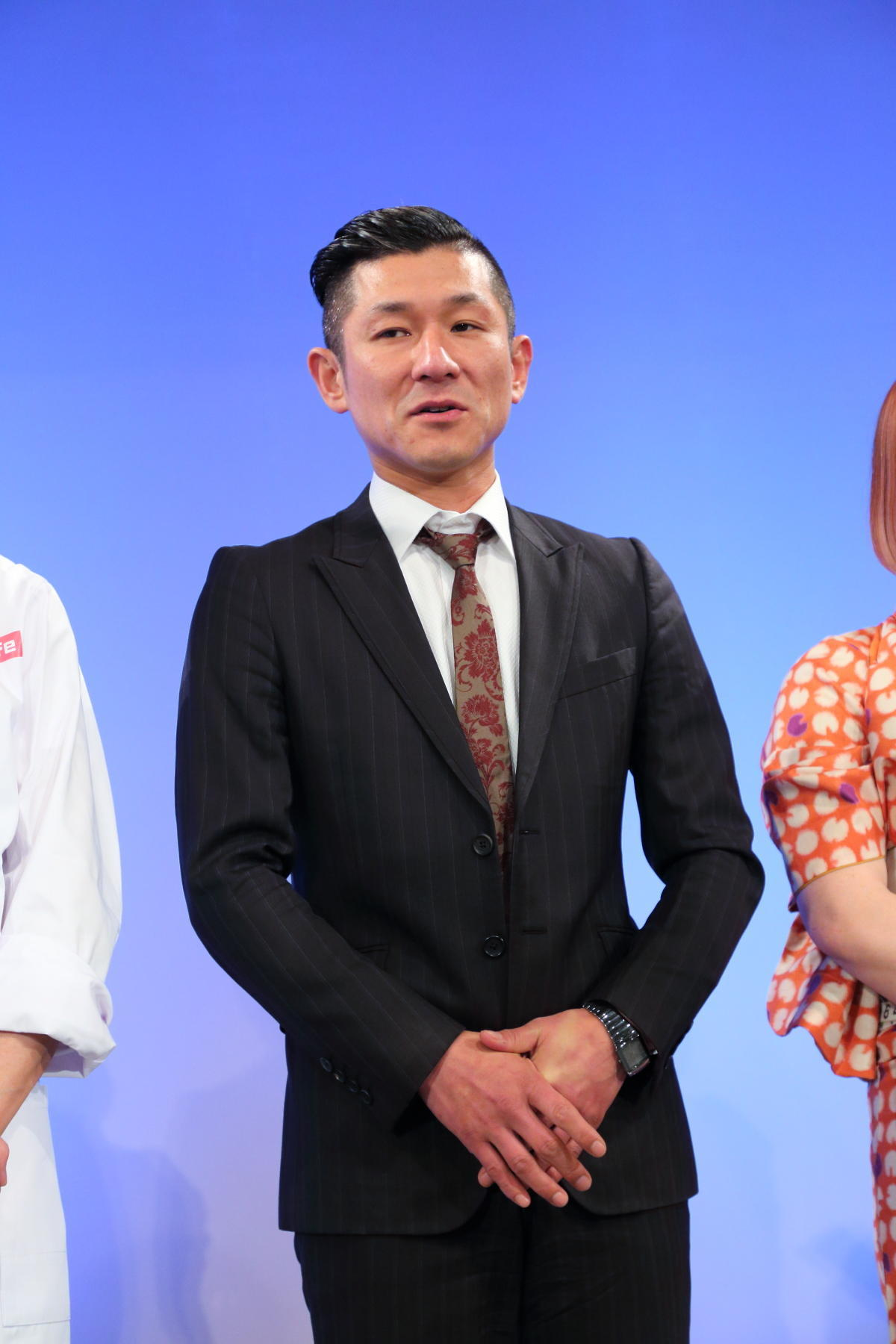http://news.yoshimoto.co.jp/20170316061912-32d1a0470319a4a88c25118bbcb35302b49f365e.jpg