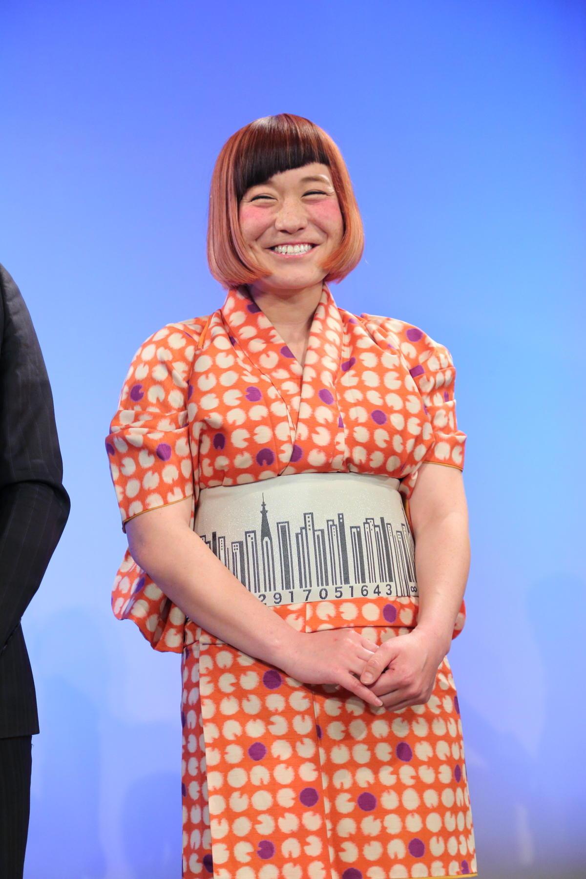 http://news.yoshimoto.co.jp/20170316061948-57e43a08d9196cf6d16ffa9abd5692b672960d89.jpg
