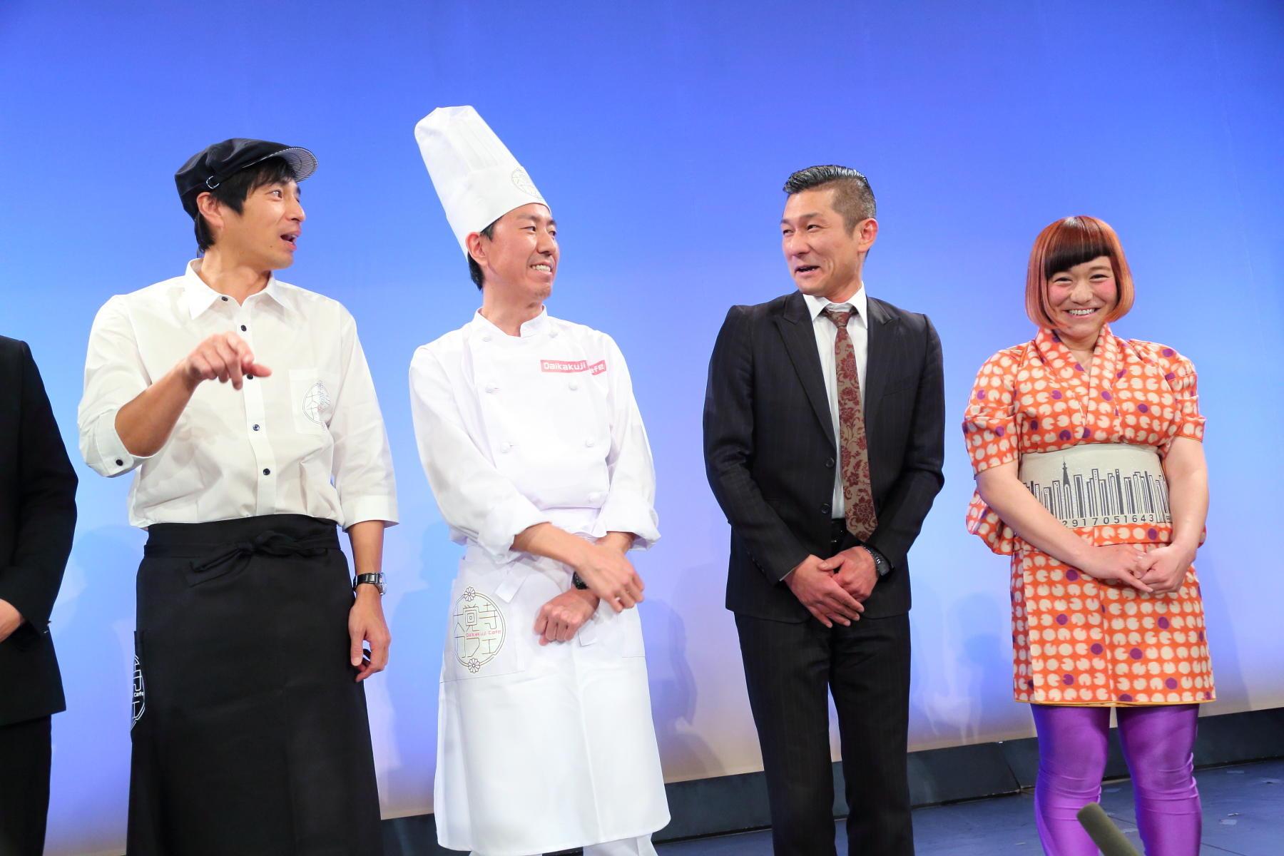 http://news.yoshimoto.co.jp/20170316062232-d47402bd7f06a719559b426f68543d52760700a3.jpg