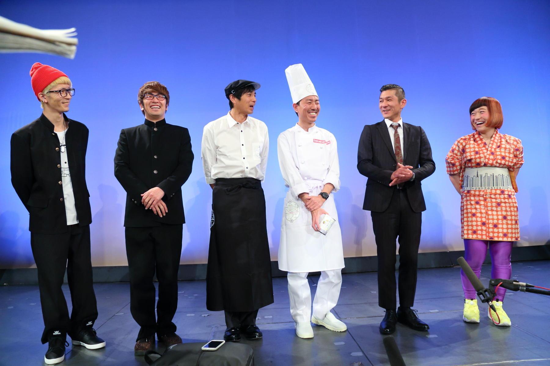 http://news.yoshimoto.co.jp/20170316062320-525ee6481d003b2c8cc85777595418508a4a58c2.jpg