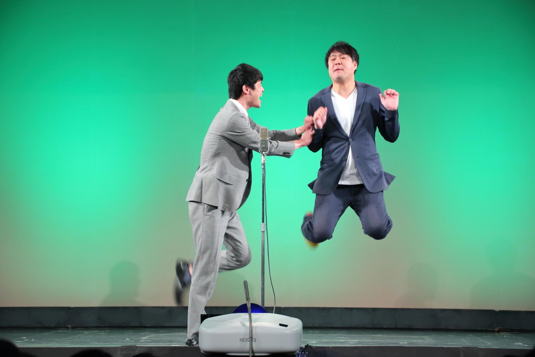 http://news.yoshimoto.co.jp/20170316062736-f011815edef8b8a779b38a646f27b0539282e490.jpg