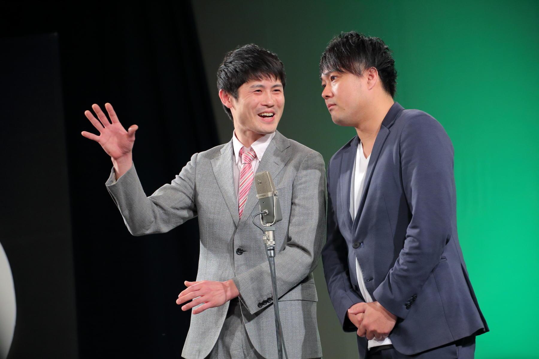 http://news.yoshimoto.co.jp/20170316062742-e45a1137f03dc50e81e002e74bfe18002da2ef5c.jpg