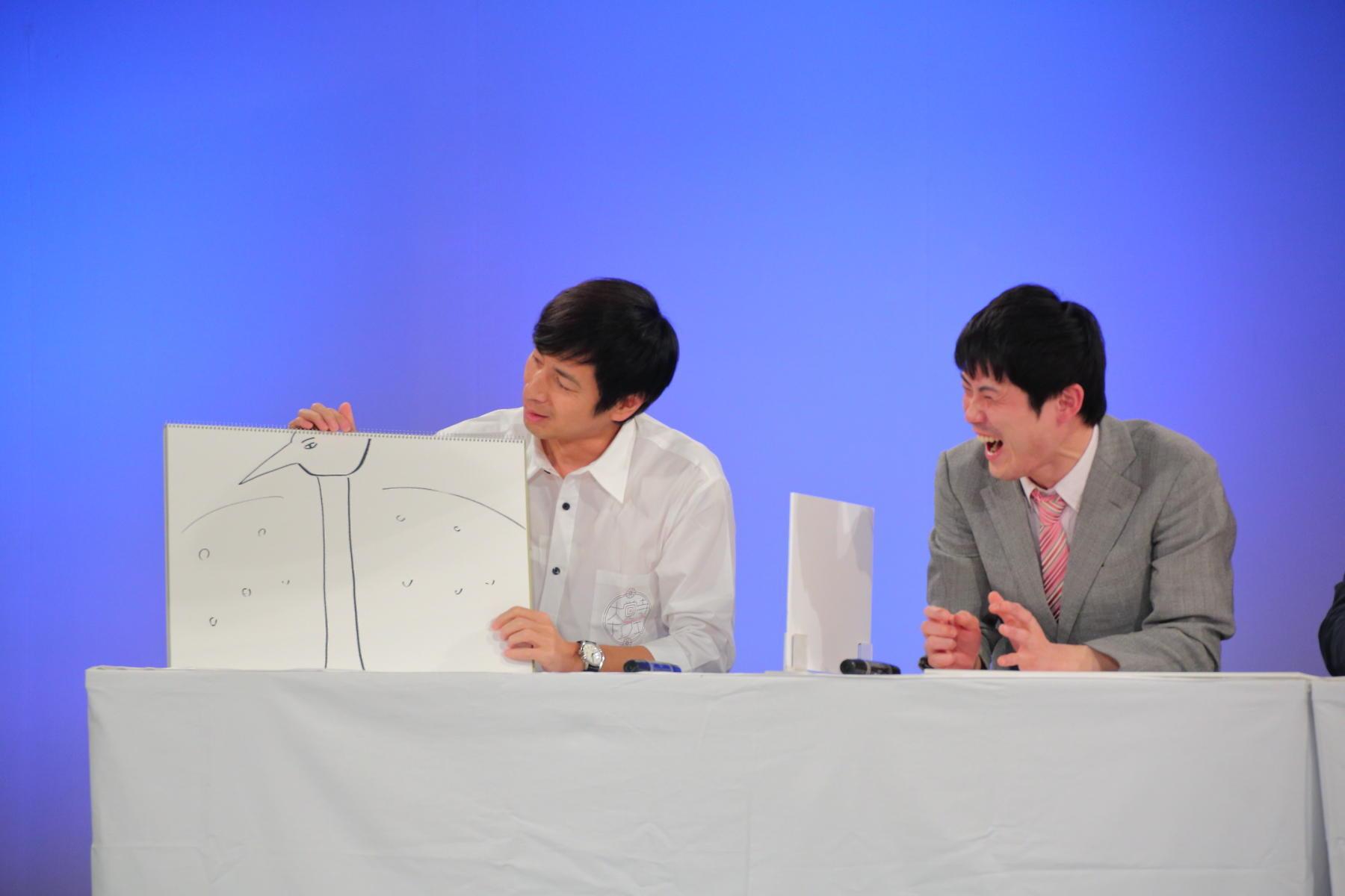 http://news.yoshimoto.co.jp/20170316063540-10a1e11955398f0de80ec899ddf7c85849ebc21b.jpg