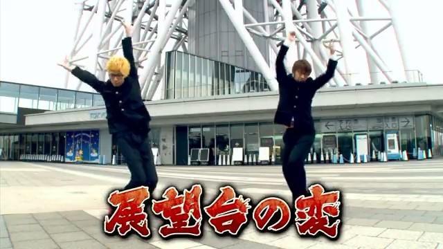 http://news.yoshimoto.co.jp/20170316194633-637e4f72eb90ad700479f3de94ca79a5642669ee.jpg