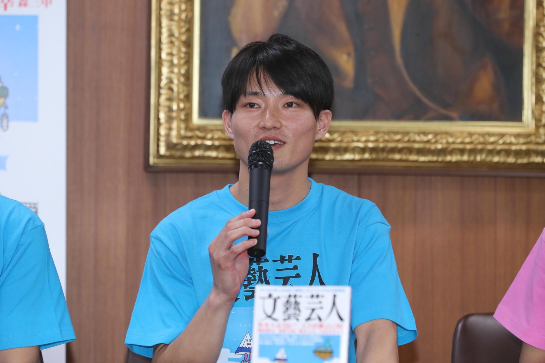 http://news.yoshimoto.co.jp/20170316201749-e1d91377b3110dabcce395dd27c2e4661098f713.jpg