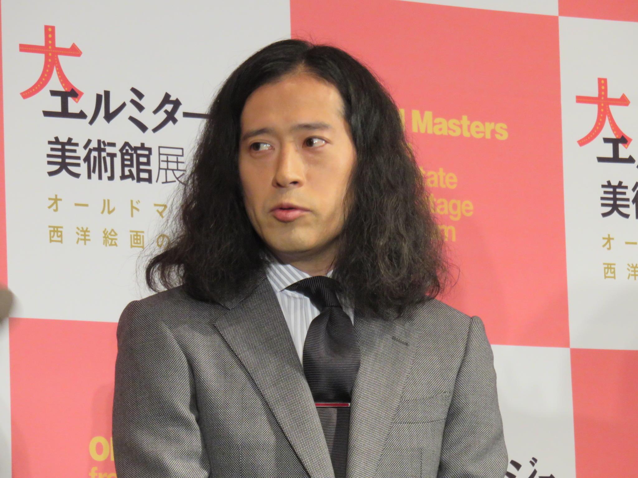 http://news.yoshimoto.co.jp/20170317220253-26e7293a024ab664596c6fa96ce57f728df86d14.jpg