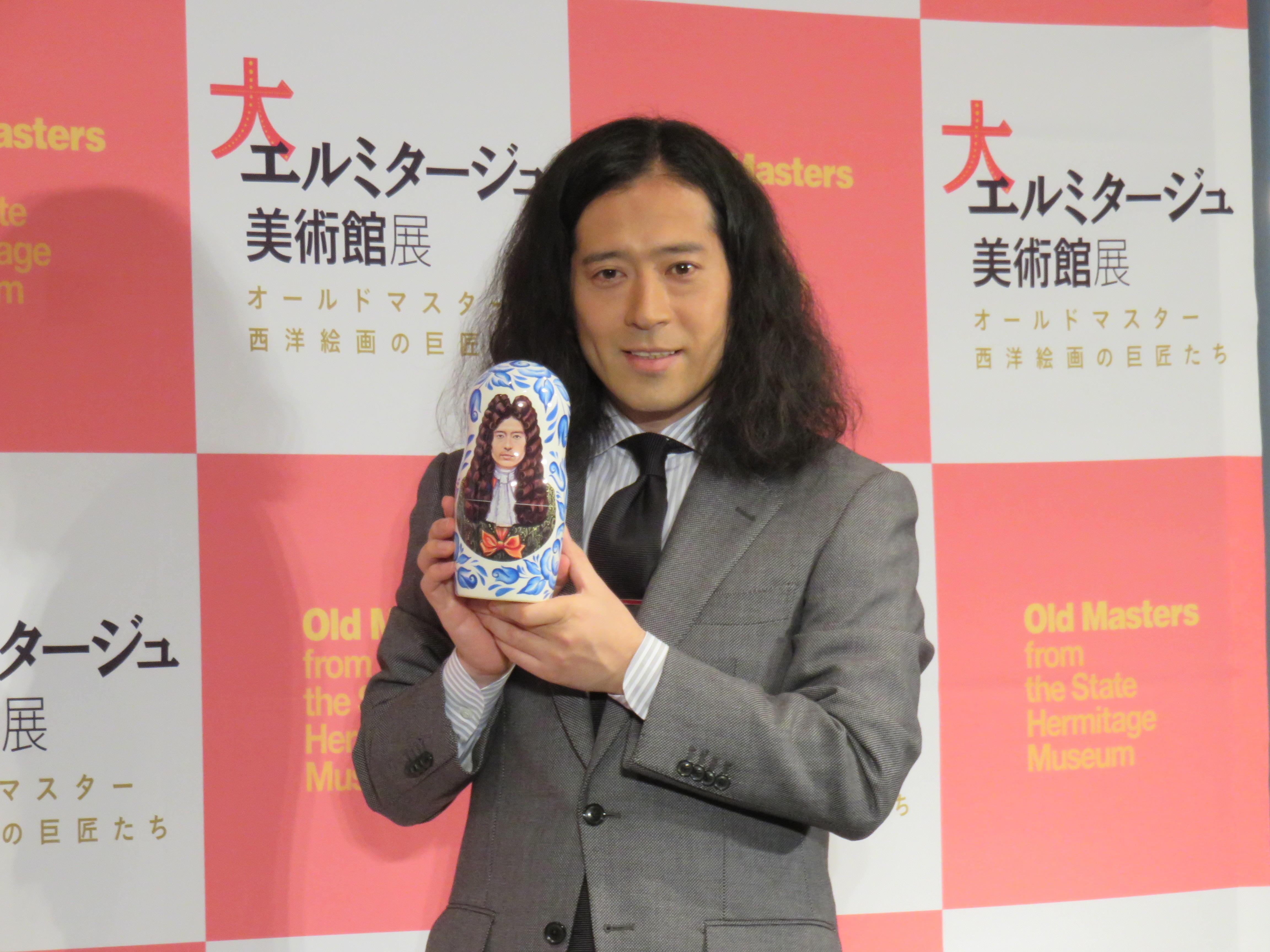 http://news.yoshimoto.co.jp/20170317220309-c1e8041da89bae3b869e25d0d25bc41822a8d439.jpg