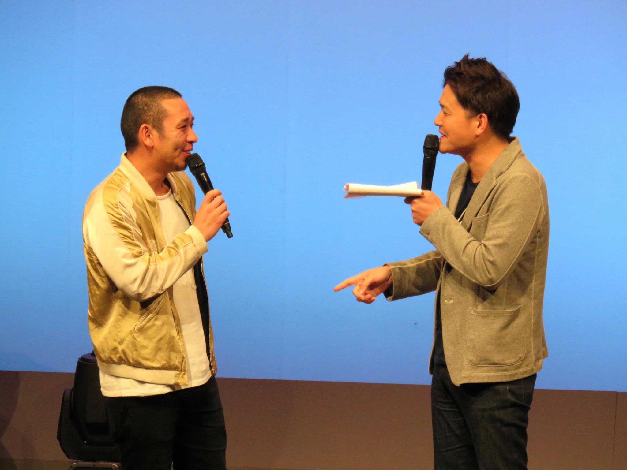 http://news.yoshimoto.co.jp/20170318121224-3e71b2e1e39d9478c35846b7ec0fb6489347e476.jpg