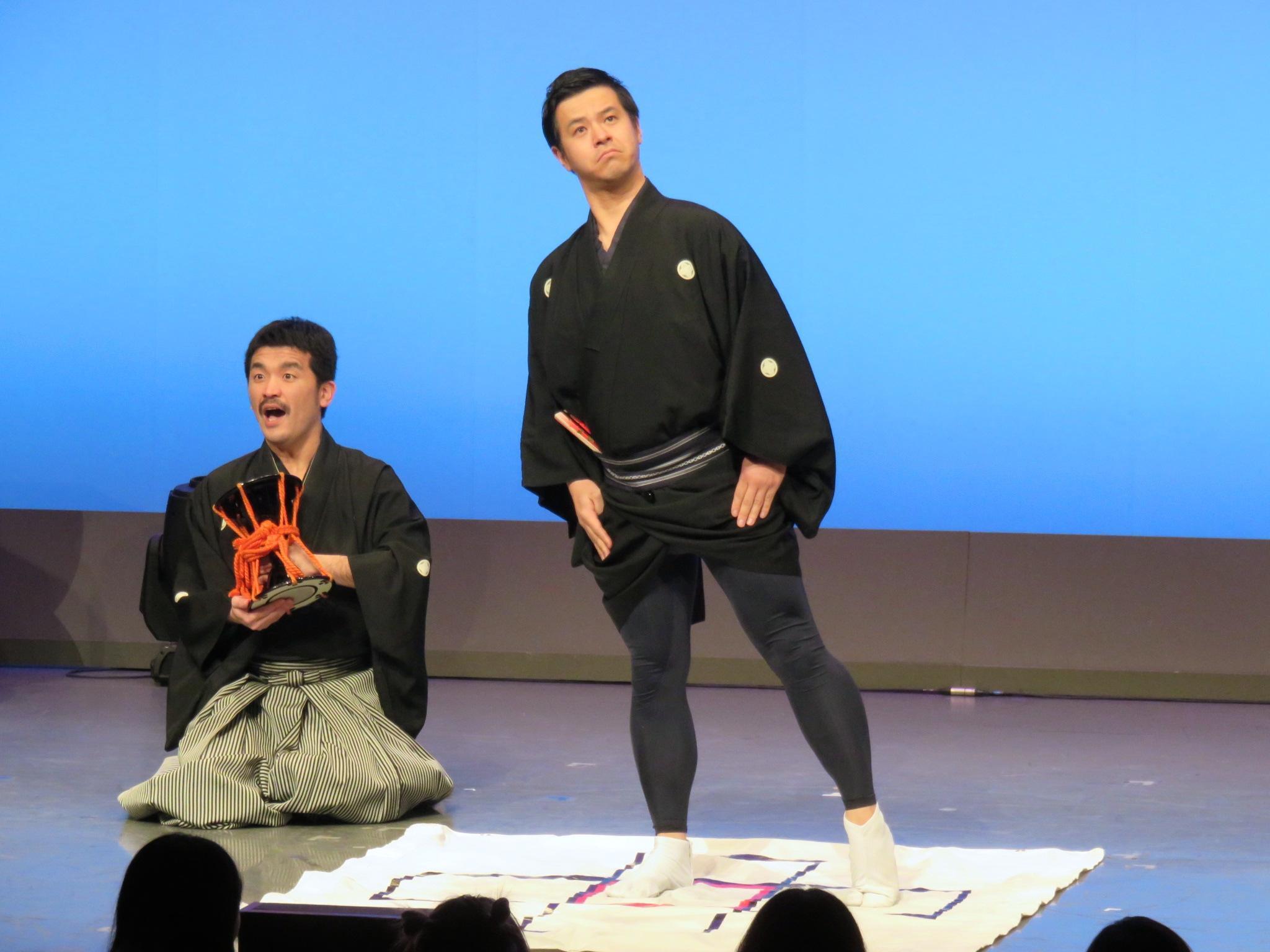 http://news.yoshimoto.co.jp/20170318121243-a408005d176fc432f6b16aef9b990ca7c52e0be6.jpg