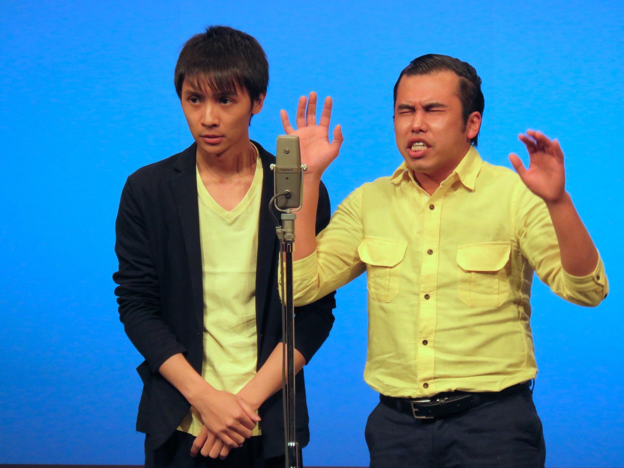 http://news.yoshimoto.co.jp/20170318121557-2a6e41ccbcbb7f2be2a19fe245bb83fc4975037f.jpg