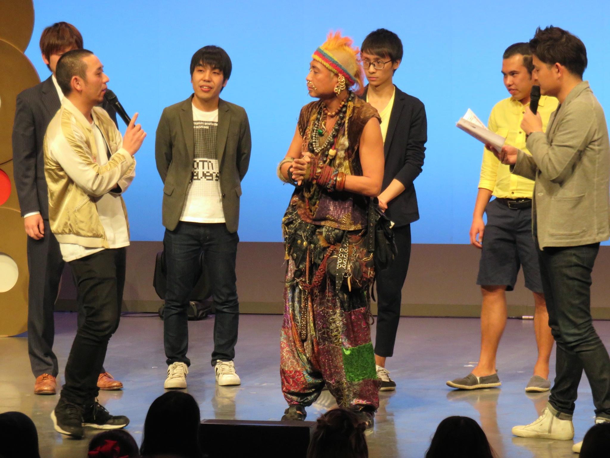 http://news.yoshimoto.co.jp/20170318121931-44f0ac8863354d2aa0a5f34c4fd2491ddc8fa85c.jpg