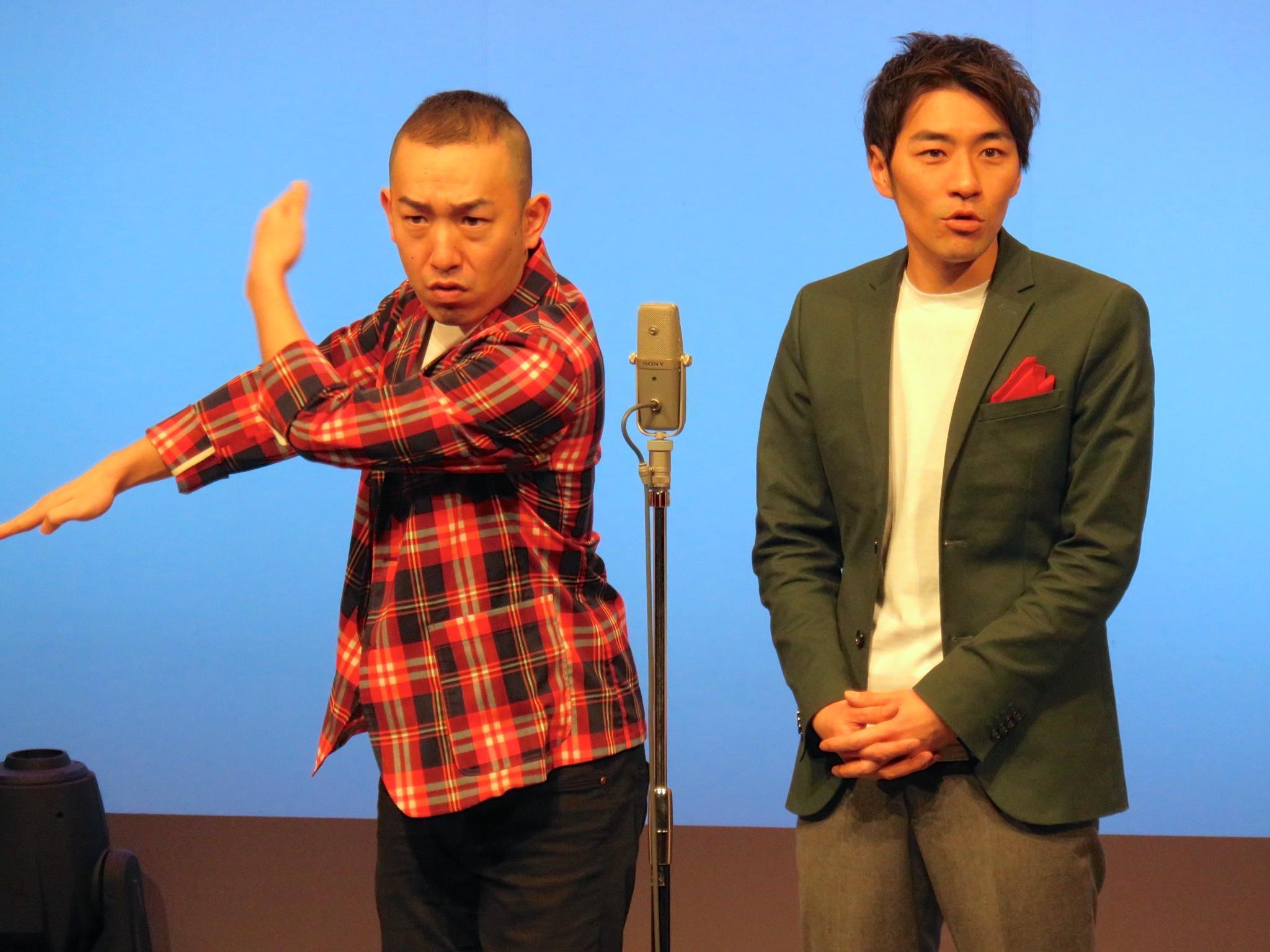 http://news.yoshimoto.co.jp/20170318122051-a581525f5067345c09c6a9fb2797272993f9d1e2.jpg