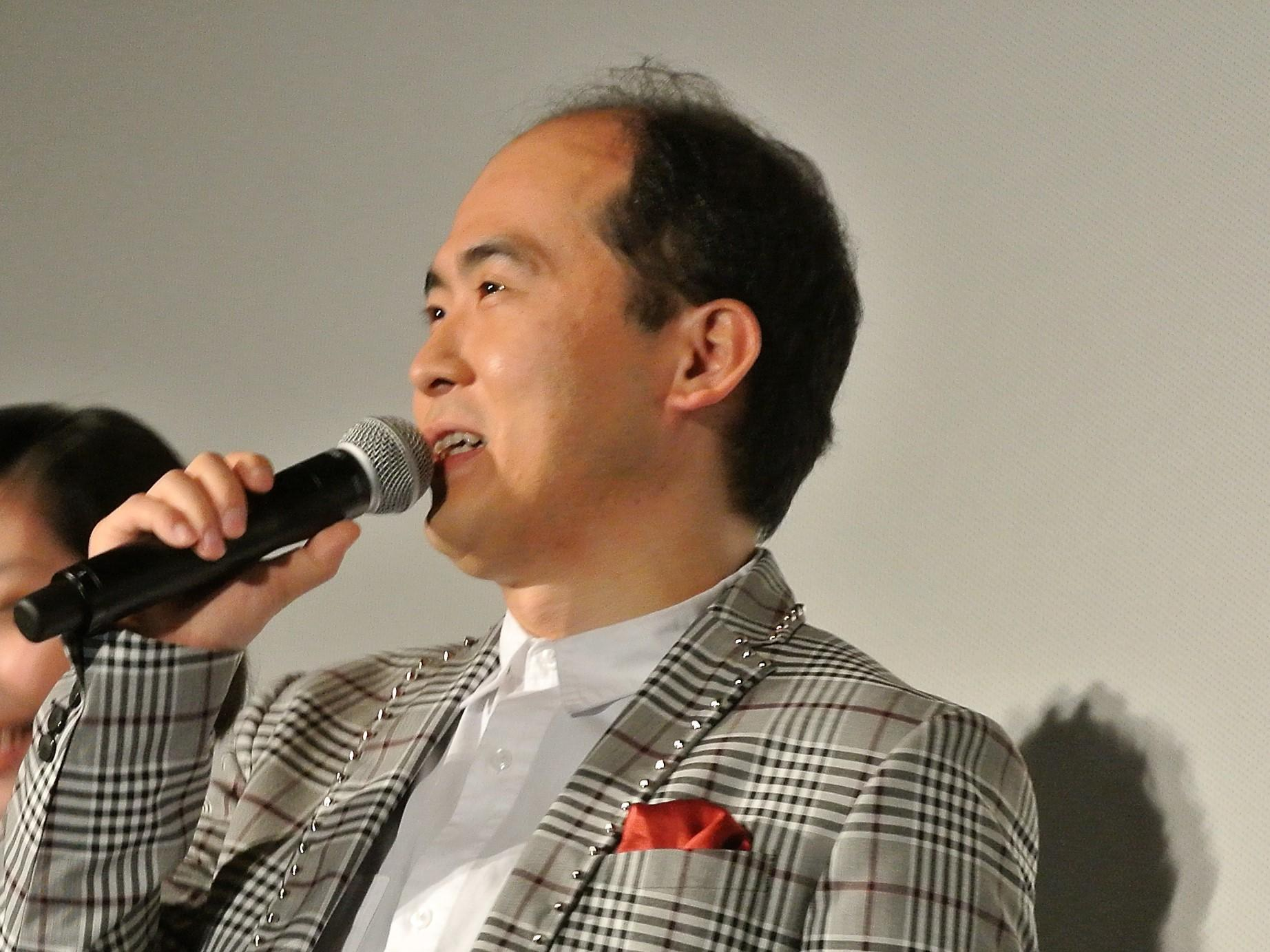 http://news.yoshimoto.co.jp/20170318134901-821b93c43c710c12525fd78f228e22ea879f0161.jpg