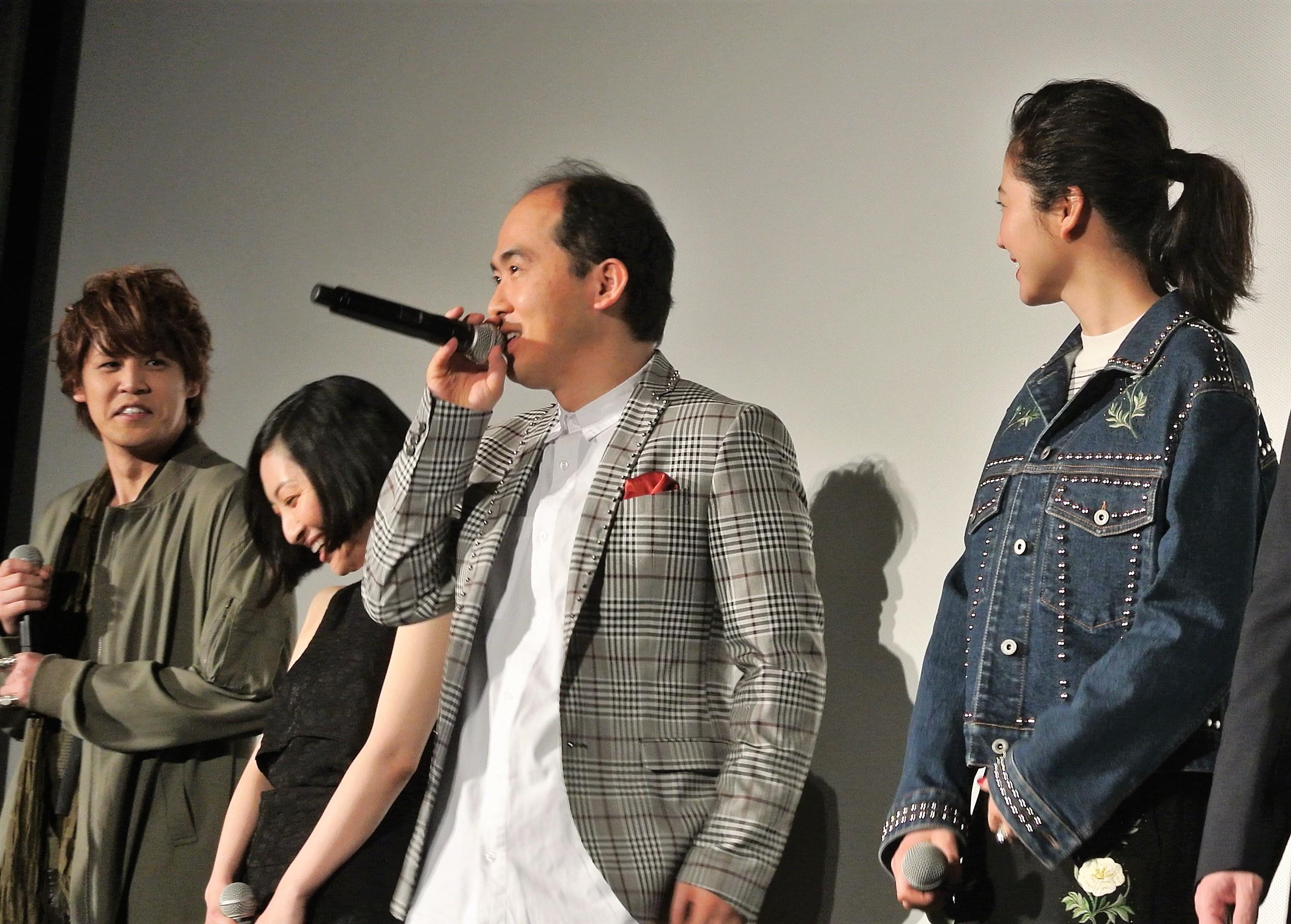 http://news.yoshimoto.co.jp/20170318134927-5fe8c6a74f3ced9113db4de90c88214295330a12.jpg