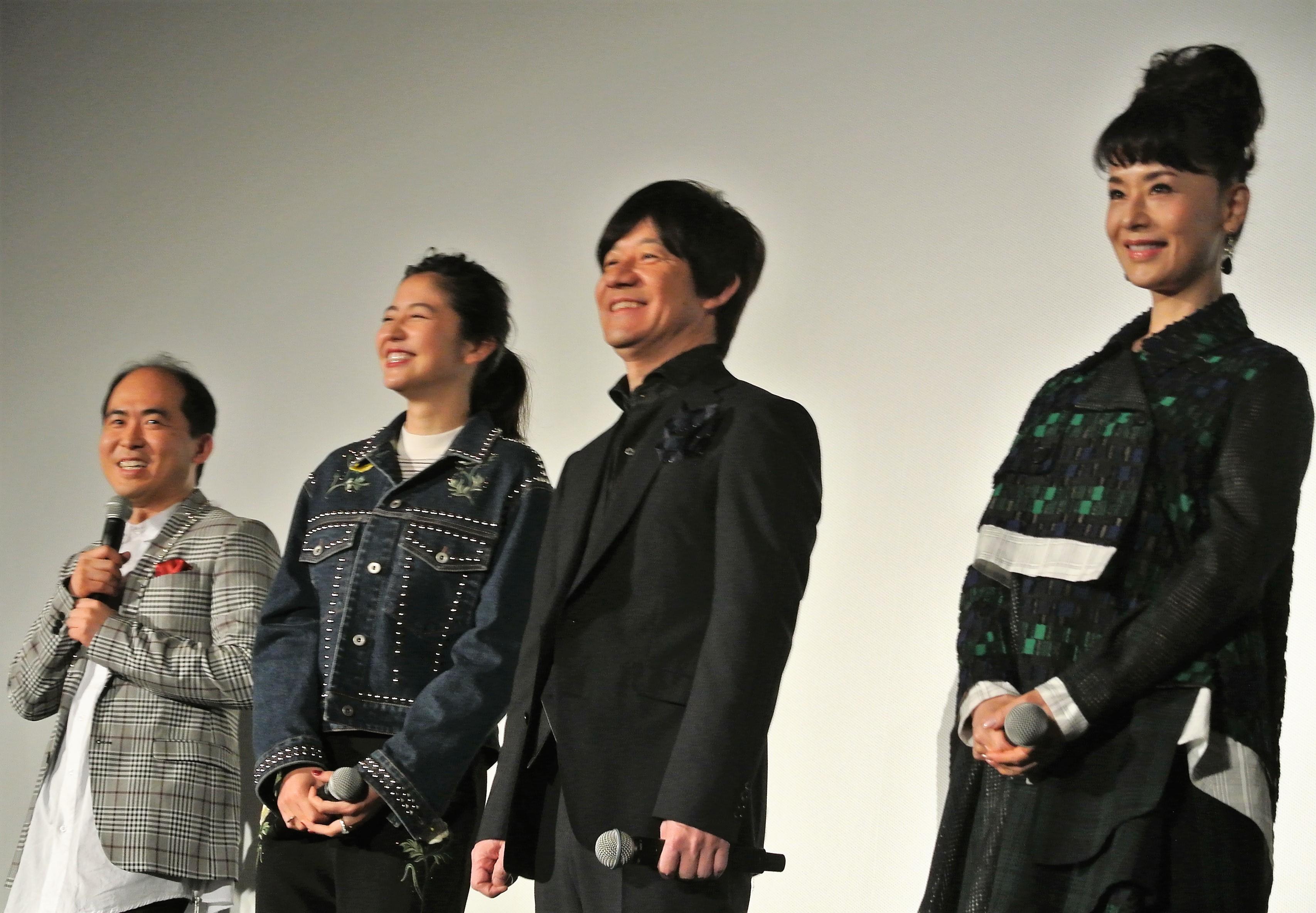 http://news.yoshimoto.co.jp/20170318134950-efd90b1cb62a5b682d8261358fbd33af1b8076b0.jpg