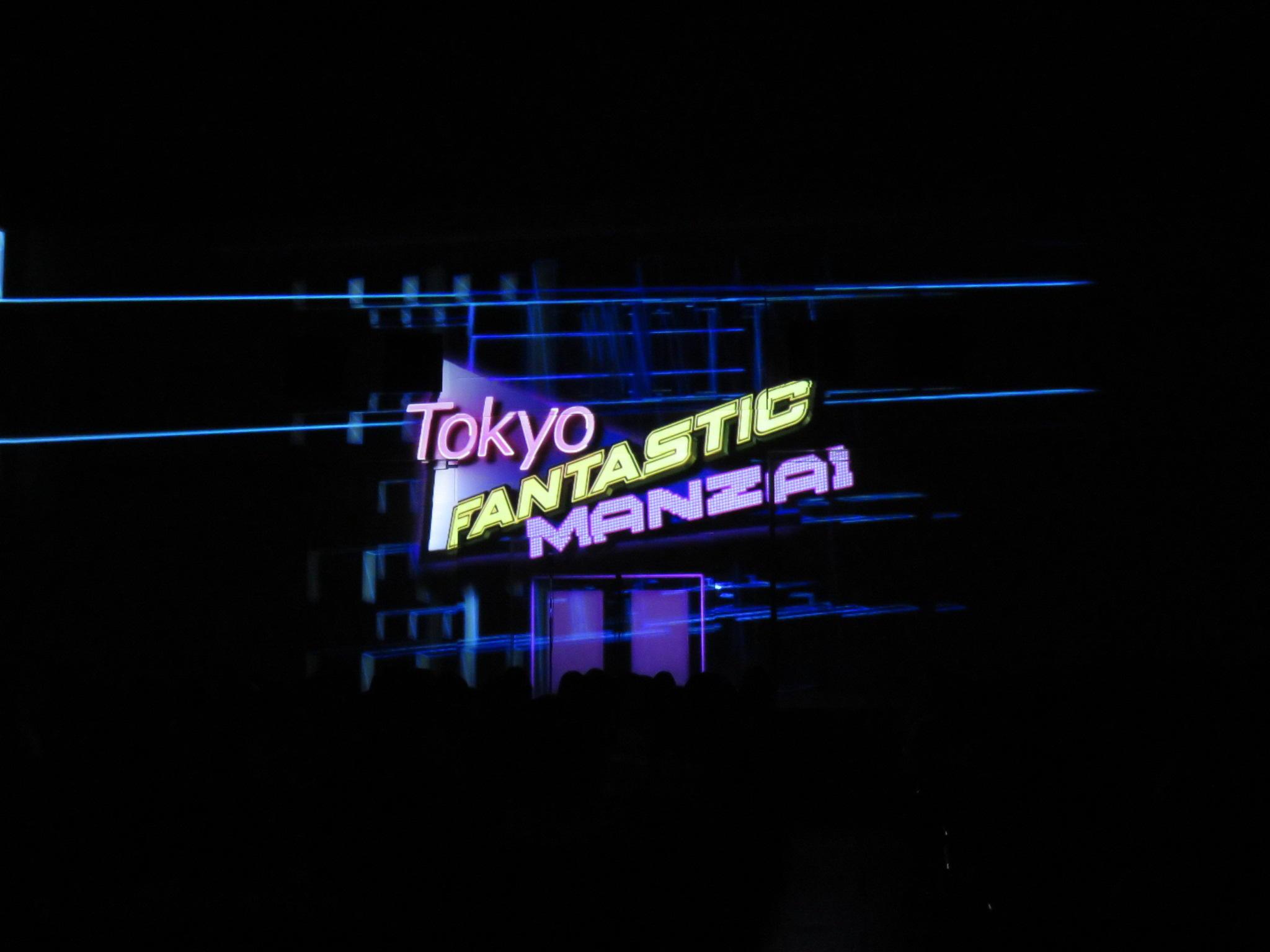 http://news.yoshimoto.co.jp/20170318142543-9cb5294437c3055fdee8fd9eb32e59758f83ac65.jpg