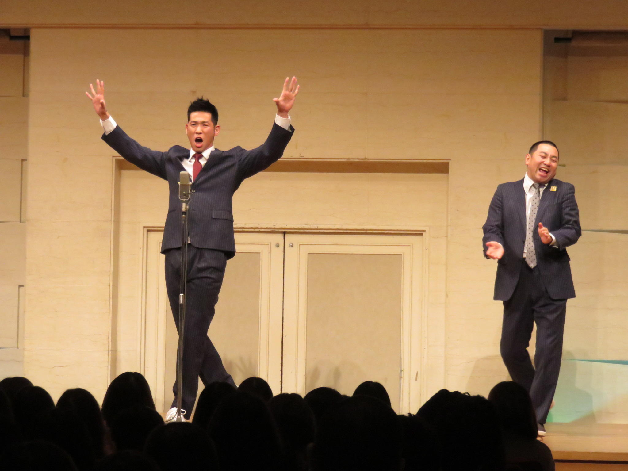 http://news.yoshimoto.co.jp/20170318143800-e876ef5a4d61b5d5e6189c8640cb2581873f6dc5.jpg