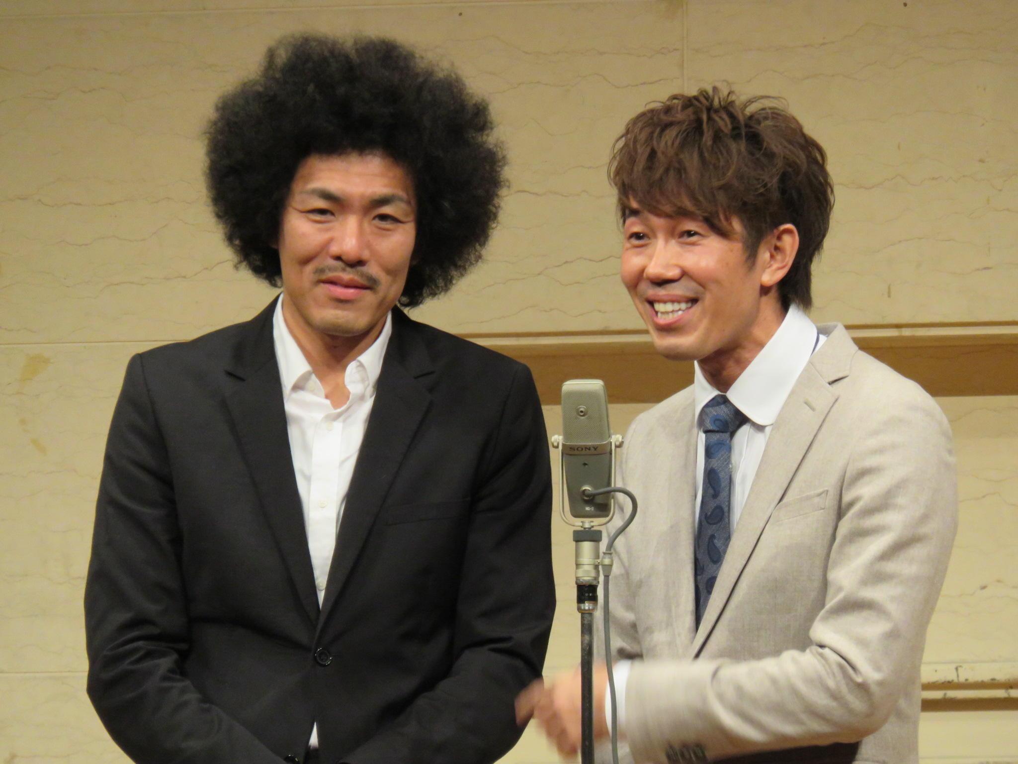 http://news.yoshimoto.co.jp/20170318143910-9fc2f311b5a019b89345902343a47e9926ccd443.jpg