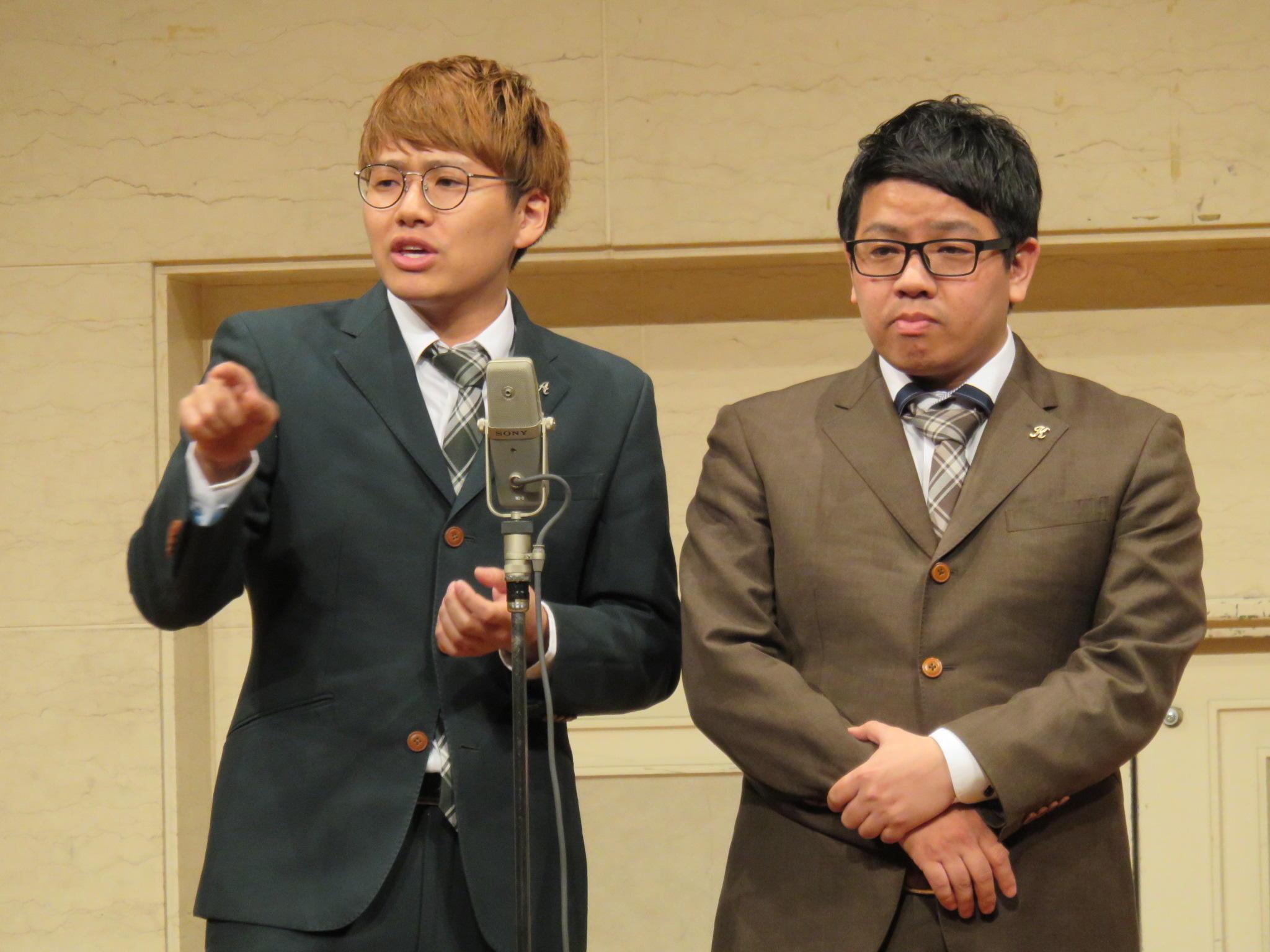 http://news.yoshimoto.co.jp/20170318144048-f89d29b17efd0b3aa9242ccecdd8564dbeb20893.jpg