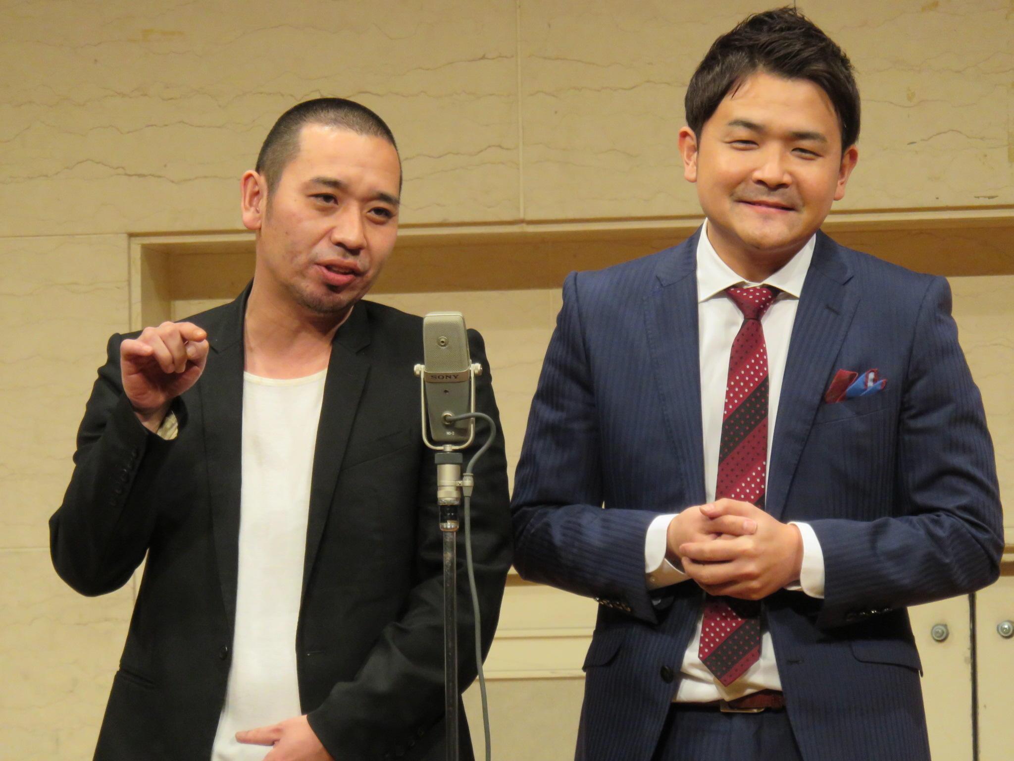 http://news.yoshimoto.co.jp/20170318144210-320dda3342938fa1c3dc01ab2963497a8eb40023.jpg