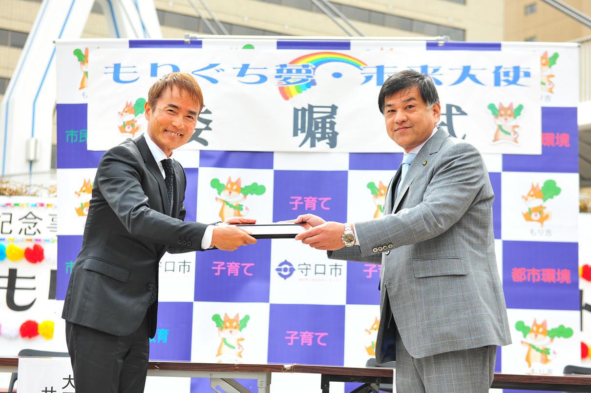 http://news.yoshimoto.co.jp/20170318165800-e672ecb3afd5865c93ba03f6453772a39d134de4.jpg