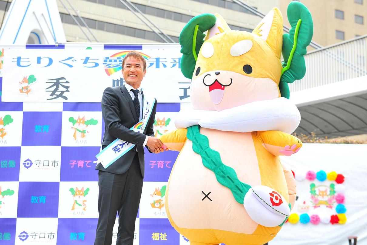 http://news.yoshimoto.co.jp/20170318165850-234792e3429ecad9c319826a7b65d805b630cdb0.jpg