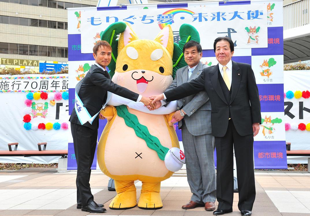 http://news.yoshimoto.co.jp/20170318170220-7f925b6f2ebbdc5a5cc33d3c7d94904f0076e926.jpg