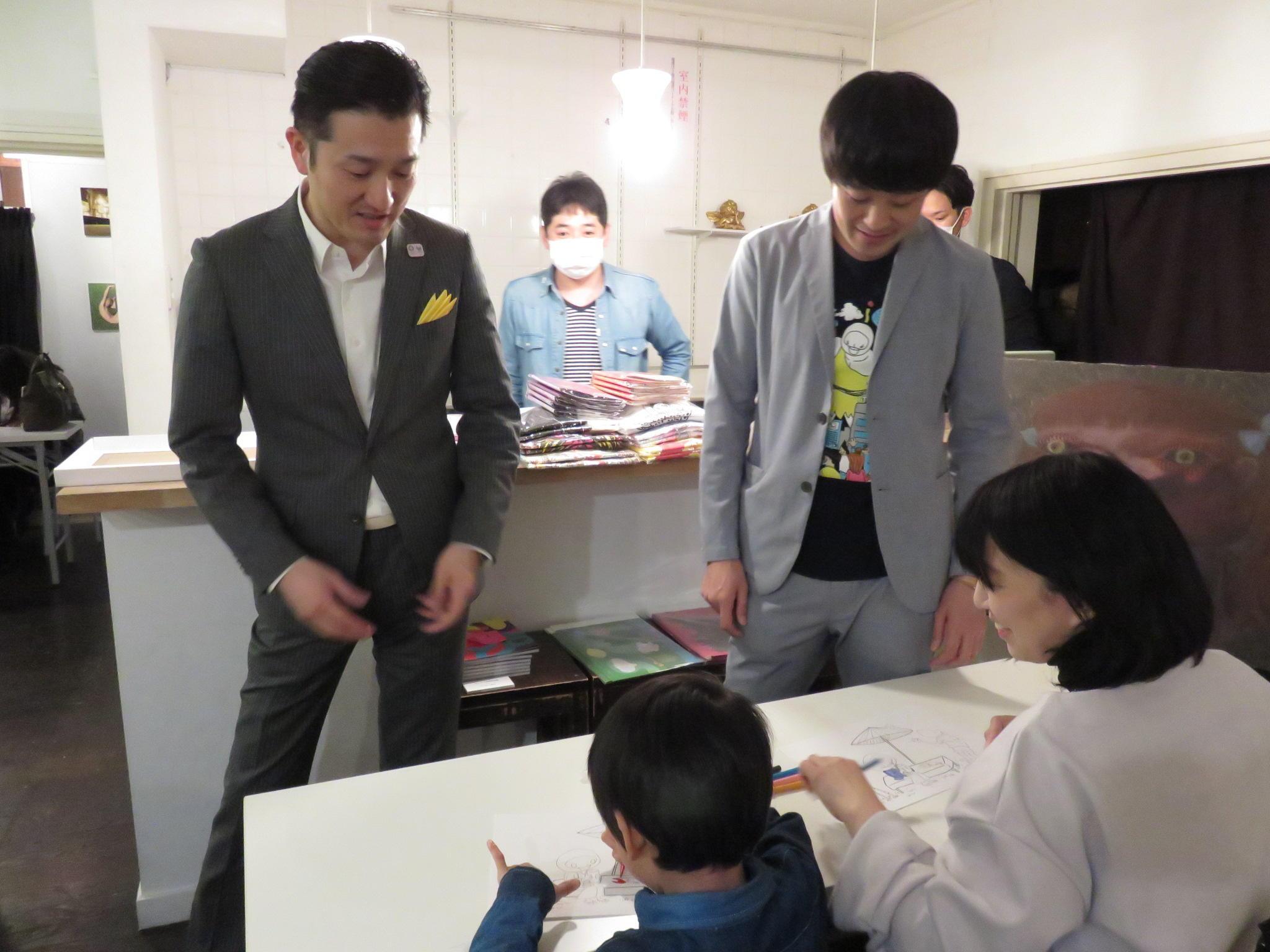 http://news.yoshimoto.co.jp/20170320205920-855d14c21530d8855f372f88896070ae5d899742.jpg