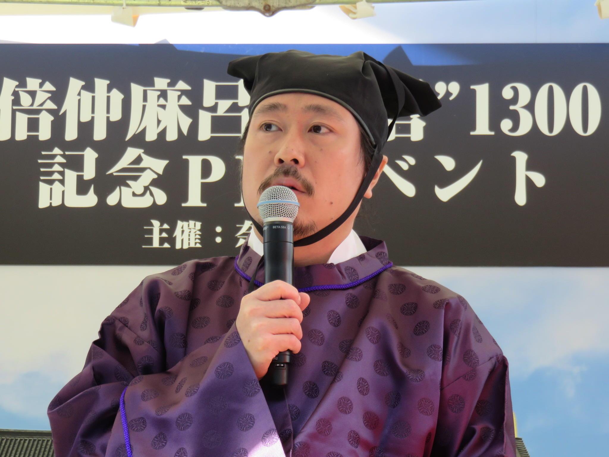 http://news.yoshimoto.co.jp/20170320220503-78cba579795a29288a4e67177c7de03df9d4b269.jpg