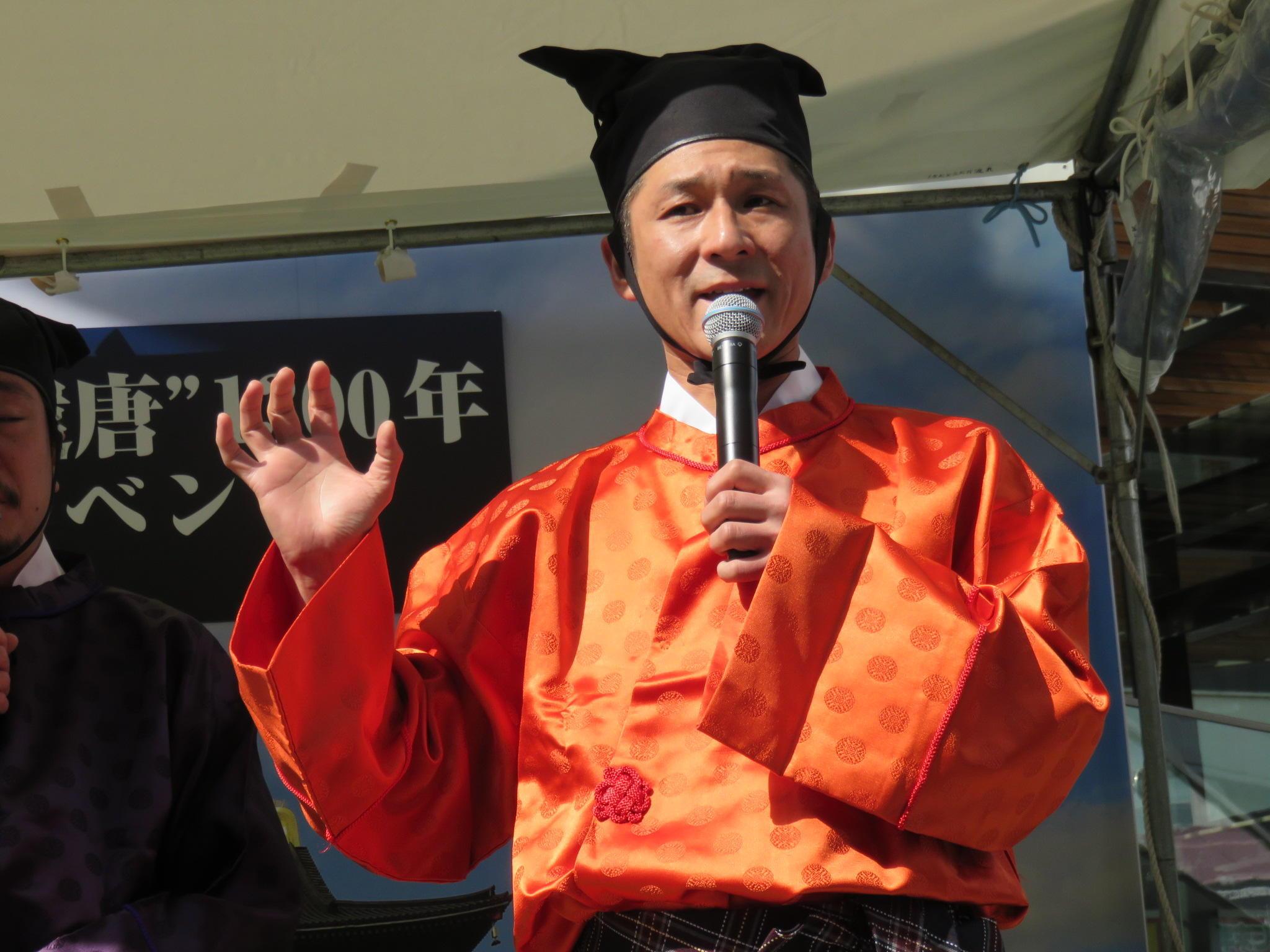 http://news.yoshimoto.co.jp/20170320220534-2b53a4cff759fb041f14e1906d234e442de54234.jpg