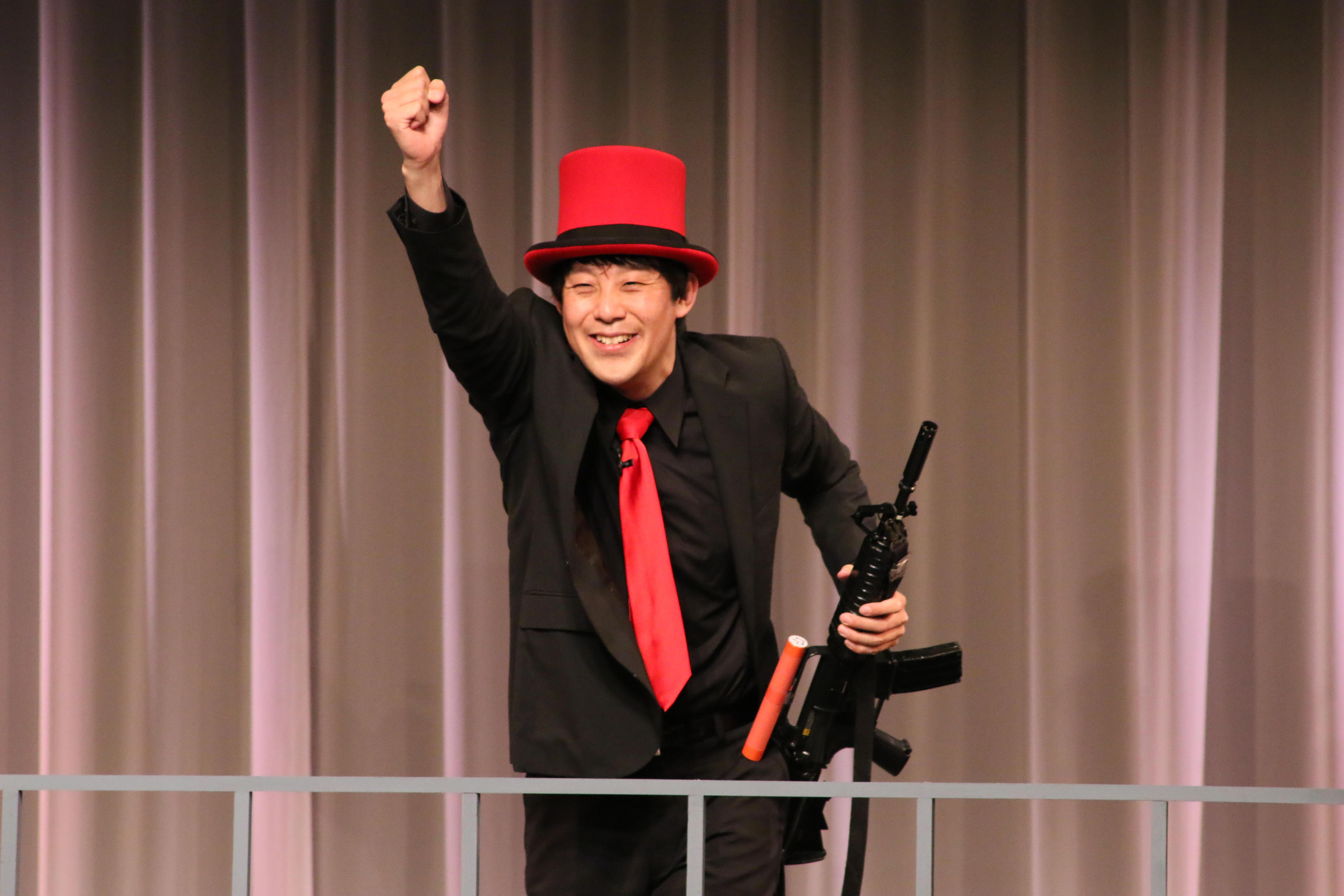 http://news.yoshimoto.co.jp/20170320225814-cfddfff1db0b70868a1a63eec8fd621b3ae7d148.jpg