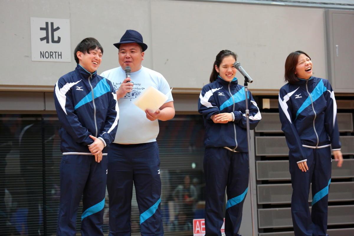 http://news.yoshimoto.co.jp/20170321115411-7d5748d357772ccf67a2b3a8bf920e225dfb3ef0.jpg