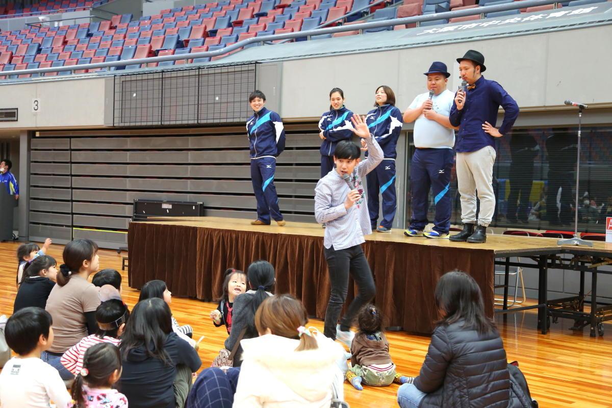 http://news.yoshimoto.co.jp/20170321115504-4768ed91d31ad9c0978db35bd2eb003e2de610c8.jpg