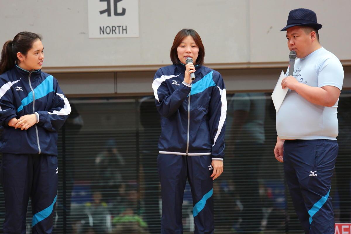 http://news.yoshimoto.co.jp/20170321115529-bedb35b204dbf6f3503d71f405cd53296eb65d41.jpg