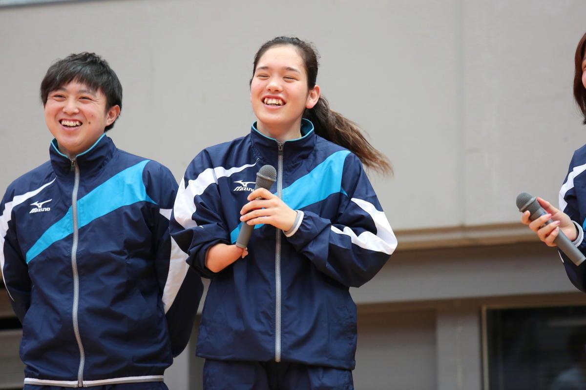 http://news.yoshimoto.co.jp/20170321115633-0b79decfe149f377568a899b2dea0569d2c8519e.jpg