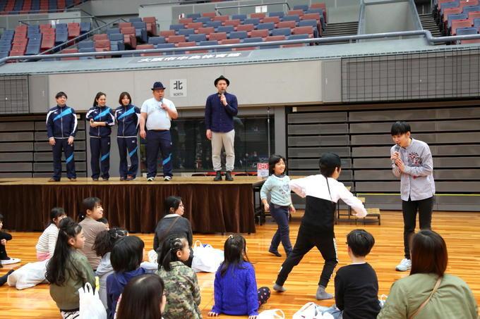 http://news.yoshimoto.co.jp/20170321115809-0824eb80f55c89d26e27779d92c1b38a2088cb61.jpg