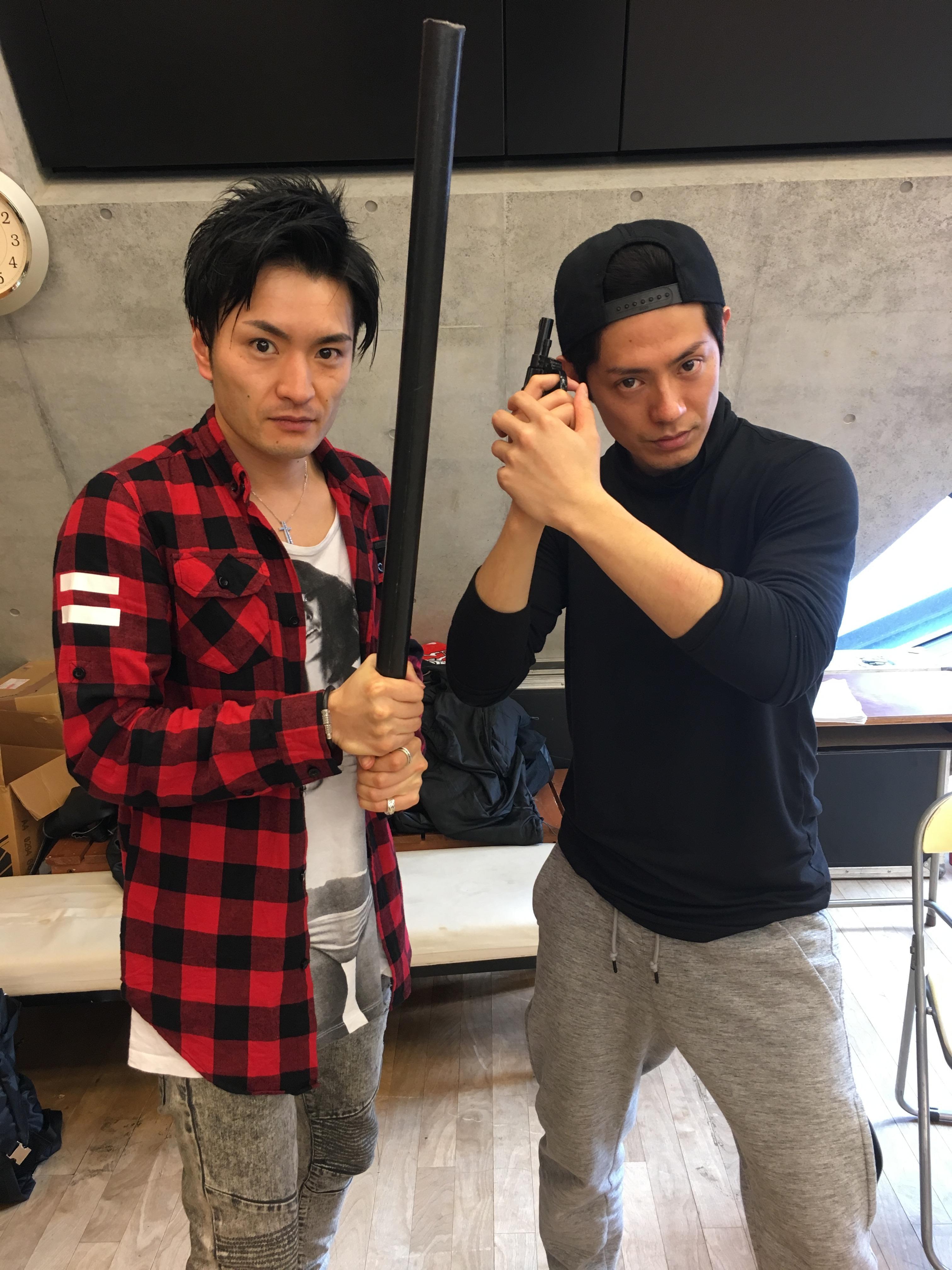 http://news.yoshimoto.co.jp/20170321134804-d7ea66115017f5aeadedd705e0dbbc028d23994b.jpg