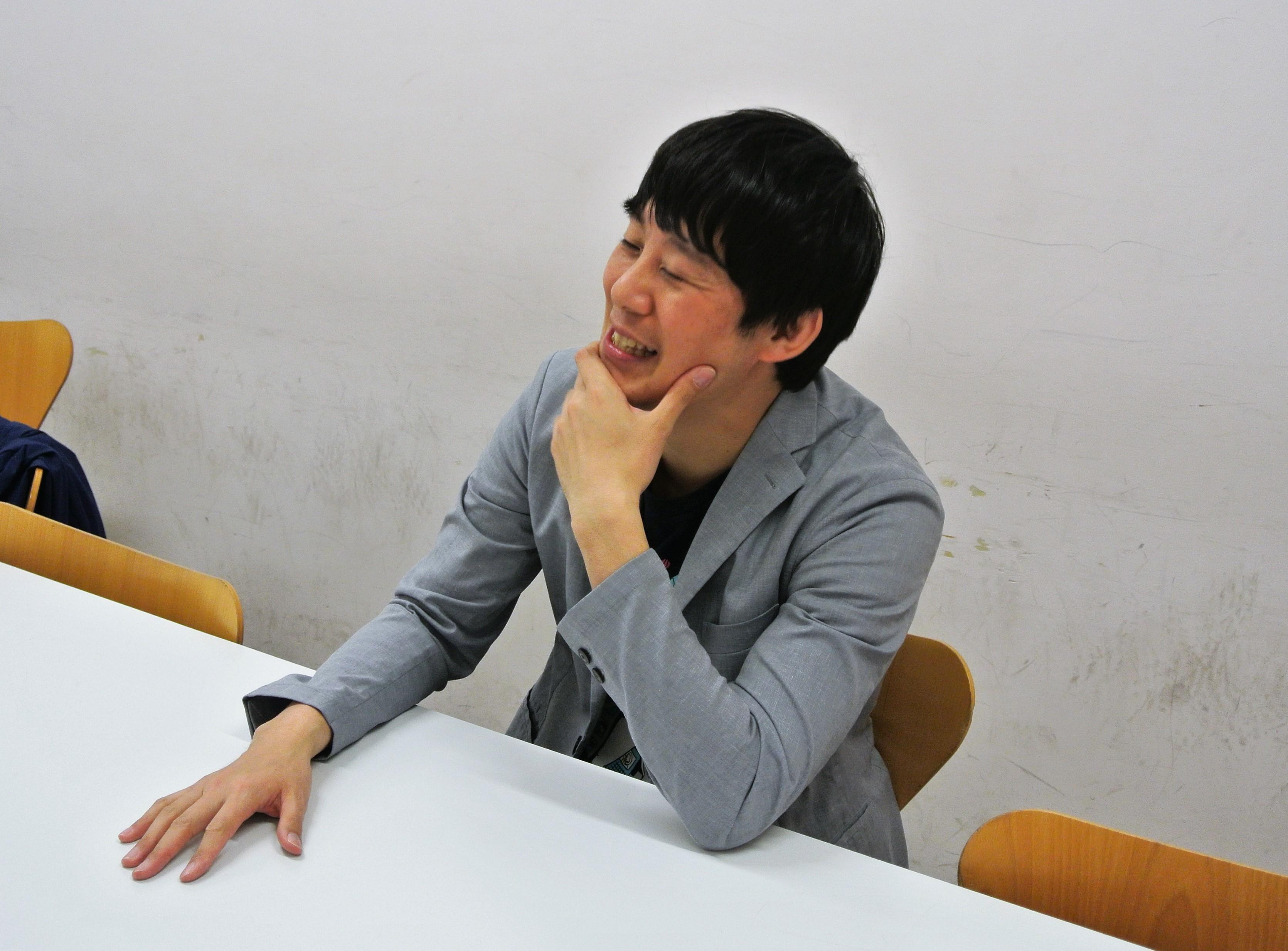 http://news.yoshimoto.co.jp/20170321195113-e83ca9d9f82853606347056b2dc284f6d0f00481.jpg