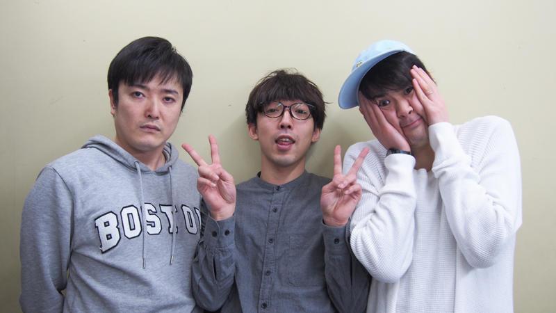 http://news.yoshimoto.co.jp/20170321221301-e9161610d24100d014f45c2266771816ed6ab52e.jpg