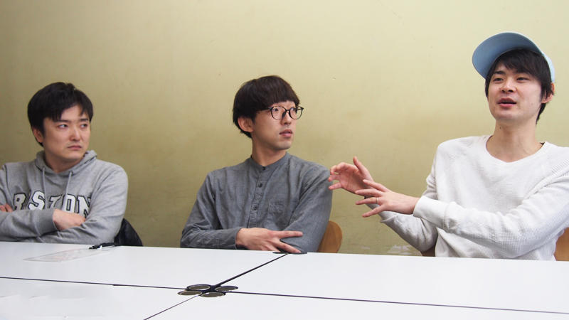 http://news.yoshimoto.co.jp/20170321221346-4618a682bba11c35138969e9188df5727ef98bc9.jpg