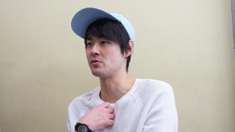 http://news.yoshimoto.co.jp/20170321221517-44b22654592f2afa6669fd9610c68d8beab567ac.jpg