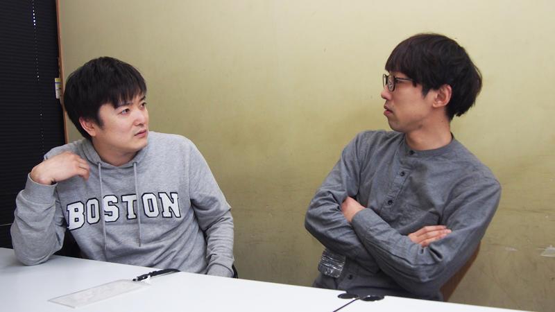 http://news.yoshimoto.co.jp/20170321221557-182623bf2d74099141be7c2e57d98ca0895d9a9a.jpg
